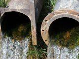 fungsi-saluran-drainase-air