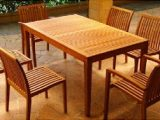 furniture-kayu-jati-berkualitas