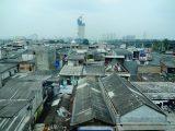 harga-tanah-termahal-di-indonesia