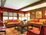 ide-desain-interior-ruang-keluarga4