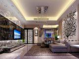 ide-desain-ruang-tamu-modern4