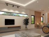 ide-ruangan-minimalis