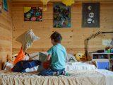 inspirasi-kamar-tidur-anak