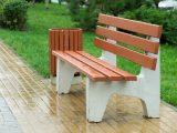 inspirasi-kursi-daur-ulang
