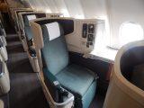 interior-ruang-bisnis-pesawat