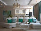 interior-rumah-ala-lebaran