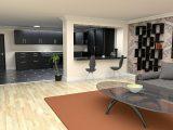 interior-rumah-gaya-kontemporer