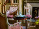 interior-rumah-klasik