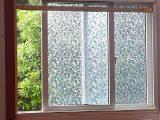 jendela-tidak-tembus-pandang