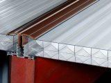 jenis-atap-polycarbonate-berongga