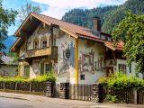 jenis-jenis-bangunan-rumah