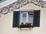 jenis-jenis-desain-jendela