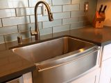 jenis-jenis-kitchen-sink