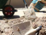 jenis-jenis-mortar