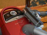 jenis-jenis-vacuum-cleaner