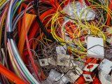 jenis-kabel-instalasi-listrik