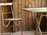 jenis-kayu-untuk-furniture