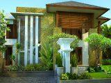 jenis-material-fasad-rumah