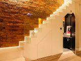 kamar-mandi-di-bawah-tangga