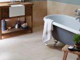 kamar-mandi-selalu-bersih