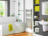 kamar-mandi-tidak-licin