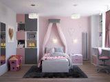 kamar-tidur-anak-perempuan
