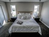 kamar-tidur-serba-putih