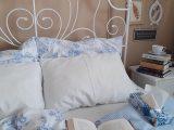 kamar-tidur-ukuran-kecil