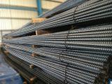 karakteristik-baja-bahan-struktur