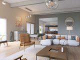 karpet-ruang-tamu-modern