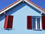 kelebihan-atap-rumah-pelana
