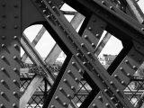 kelebihan-baja-dibandingkan-beton
