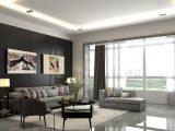 kelebihan-desain-rumah-minimalis