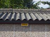 kelebihan-kekurangan-atap-asbes