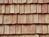 kelebihan-kekurangan-atap-sirap
