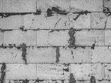 kelebihan-kekurangan-beton-ringan