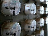 kelebihan-kekurangan-listrik-prabayar