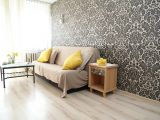 kelebihan-kekurangan-wallpaper-dinding