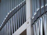 kelebihan-kelemahan-pagar-aluminium
