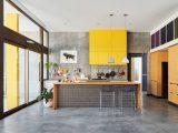 kelebihan-lantai-beton
