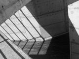 kelebihan-serta-kekurangan-beton