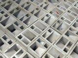 keunggulan-roster-beton