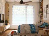 keuntungan-kamar-tidur-minimalis