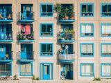 keuntungan-tinggal-di-apartemen