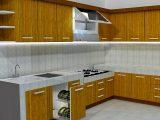 kitchen-set-tidak-lembab