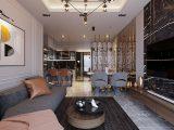 konsep-desain-rumah-modern