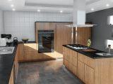konsep-interior-dapur-modern