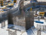 konstruksi-plat-lantai-beton