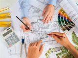 konsultan-desain-rumah