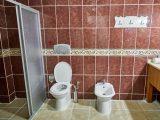 lantai-kamar-mandi